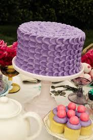 cakes jenny cookies