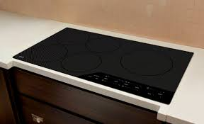 Interface Disk For Induction Cooktop Wolf Appliance Updates Induction Cooktops