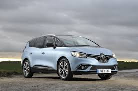 scenic renault 2017 renault grand pictures posters news and videos on your pursuit