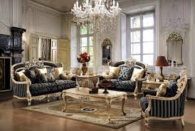 Livingroom Lighting Living Room Traditional Decorating Ideas Deck Garage Victorian