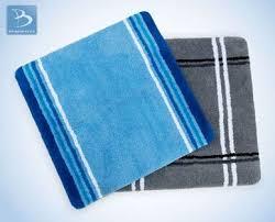 badezimmer teppiche my bath style badezimmer teppich 17 99 hofer angebot