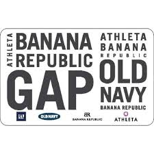 cheap gift card buy a 50 gap options gift card get a 10 bonus on your card