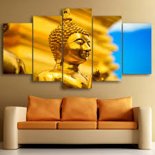 online get cheap gold panel aliexpress com alibaba group