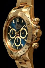 gold lamborghini with diamonds best 25 rolex daytona gold ideas on pinterest rolex daytona