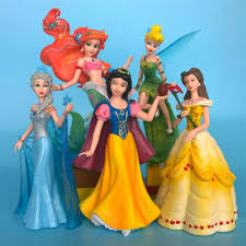 Buy Snow White Cakes And Get Free Shipping On Aliexpress Com