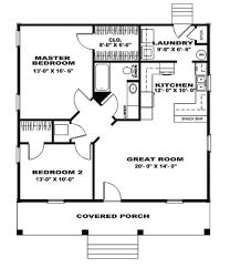 100 amityville house floor plan 1960s living room design