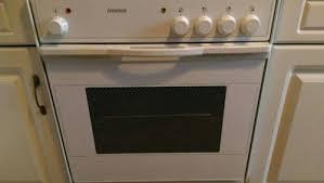 küche höffner constructa einbau herd weiß küche einbauküche 60cm ikea höffner in