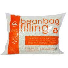 ultimax beans refill 50 liters walmart com