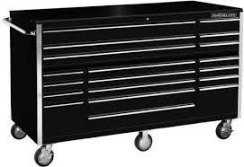 tool box crx722531set 72 roller cabinet tool box nhproequip com
