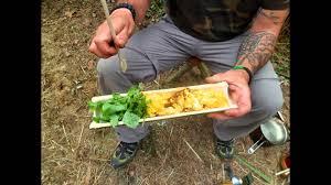 cuisine sauvage couplan cuisine sauvage et bushcraft lagruère 47 lot et garonne