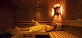 design hotel chiemsee hotel bonnschlössl chiemsee sauna area