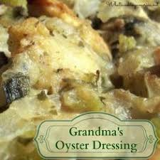 best 25 oyster dressing ideas on oyster the