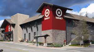 when does target black friday end target officials project july opening for u0027small format u0027 store in