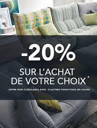 magasin canapé vannes chateau d ax nantes herblain canapés en cuir fauteuils