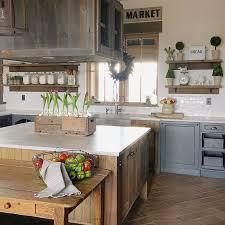 house kitchen interior design kitchen top bluebird kitchen home design furniture decorating