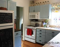blue painted kitchen cabinets pictures tags blue painted kitchen