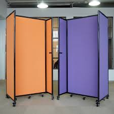 Office Room Divider 105 Best Office Space Partitions Images On Pinterest Office