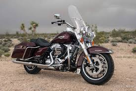harley davidson road king motorcycle pinterest road king