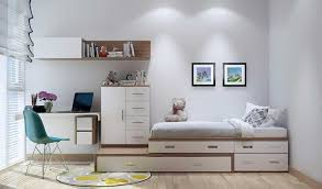 Small Room Desk Ideas Awesome Photos Of Small Bedroom Decorating Ideas Small Room Design