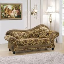 canapé royal canapé royal salon meubles maison le meilleur site de vente en