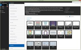 wedding seating plan software swot analysis examples small