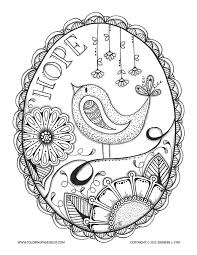 25 coloring pages flowers ideas making
