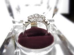 batman engagement rings wedding rings batman wedding ring set fearsome batman wedding