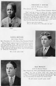 northeast high school yearbook 1926 philadelphia northeast high school yearbook photos football