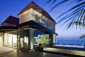 john abraham house check out john abraham s stunning duplex penthouse homegrown