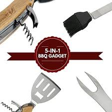 Unique Cooking Gifts Gifts For Him Awesome Gifts For Him Gift For Son Husband Gifts