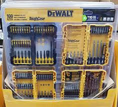 table saw accessories lowes lowes black friday 2015 tool deals