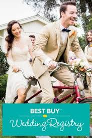 stores with wedding registries brides how to encourage guests to buy wedding registry