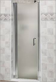 Cheap Shower Door Dreamline Charisma Shower Doors Inspirational Cheap Shower Door