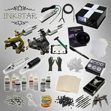 tattoo machine questions many aspiring tattoo artists have several questions about the