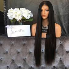 baby doll hair extensions high qualtiy human hair products wigs hair extensions and bundles