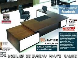 mobilier de bureau occasion mobilier de bureau laval rive liquidation meuble de bureau laval