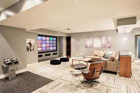 Finished Basement Bedroom Ideas Basement Design 20 Man Cave Design Ideas For Your Ultimate