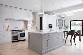 bespoke kitchens ideas dgmagnets com