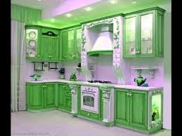 interior decoration of kitchen best indian kitchen interior design ideas photos decorating