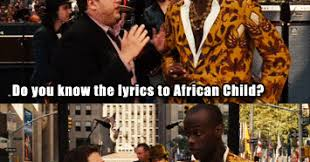 African Child Meme - him gif find share on giphy