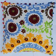 21 best handmade cushion covers images on pinterest handmade