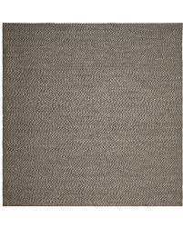 Square Sisal Rugs Save Your Pennies Deals On Safavieh Natural Fiber Collection