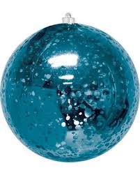 holiday shopping is here get this deal on mercury round ornaments