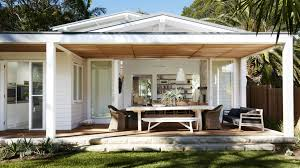 palm beach luxury holiday houses u0026 rentals contemporary hotels
