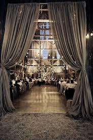 barn wedding venues dfw rustic wedding venues in dfw wedding venues wedding ideas and