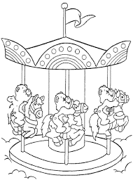 100 care bear coloring page ositos cari c3 b1osos colorear sue