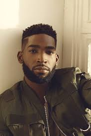 hairstyles for black men with big foreheads mens hairstyles 1000 images about fade haircut styles for black