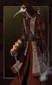 plague doctor halloween costume plague doctor by malignanttoast on deviantart