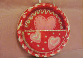 Valentine S Day Decorations For Classroom by Valentine U0027s Day Classroom Party Ideas Familyeducation