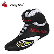 mens motorcycle racing boots compare prices on motorcycle racing boots for sale online
